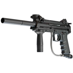 Empire_Battle_Tested_BT4_Slice_Combat_Paintball_Gun_b_0