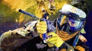 cropped-paintball_021.jpg